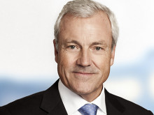 Ove-Marthin Granlund