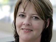 Kirsten Haarbo