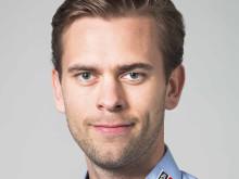 Frederik Lindgaard