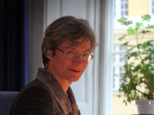 Birgitte Guldberg