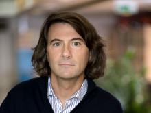 Peter Bennich