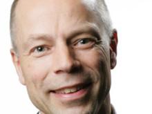 Jon Risfeldt