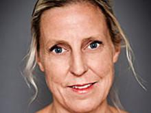 Cecilia Uhler