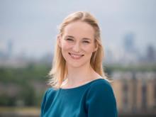 Anne Kristine Janson Young