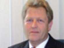 Eberhard Fabricius