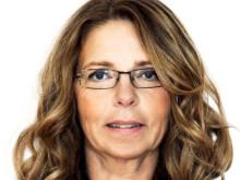 Susanna Skogsberg