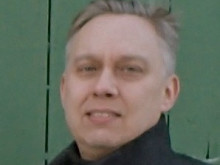 Göran Berselius