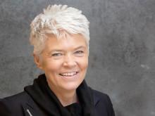 Pia Engqvist