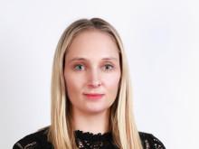 Kristine Berg Skauge