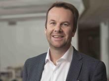 Henning Lunde