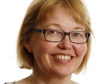 Hilde Risvoll