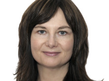 Anette Sternéus
