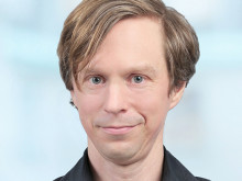 Mattias Areskog