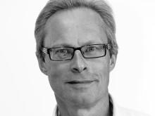 Jan Kristoffersson