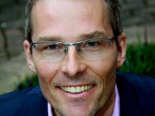 Erik Huss - Husstainability