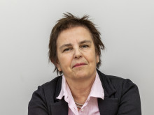 Maria Lidén