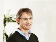 Björn Saalbach