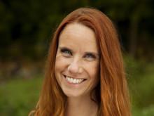 Elisabeth Oxelhöjd