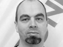 Mikko Veijola