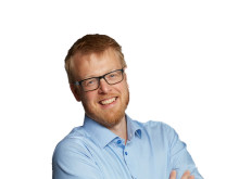 Niklas Gunnar
