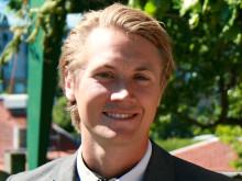 Kasper Skarrie