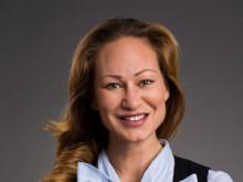 Sofia Wetterqvist