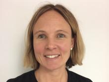 Anna Ståhlkloo