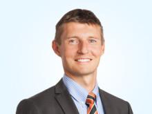 Mathias Loqvist