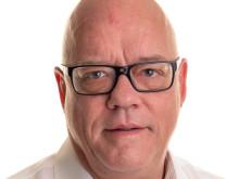 Åke Grönvall