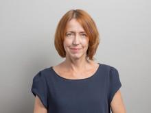 Irena Lundberg