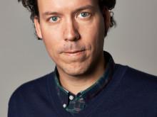 Henrik Jarl