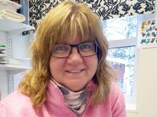 Karin Ceder