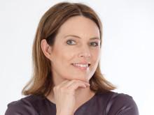 Ulrika Nilsdotter Brühl