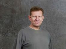 Carsten Kruse-Olsen