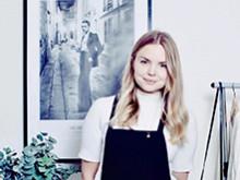 Eline Varmo