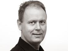 Mats Liljegren