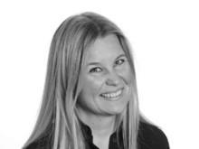 Marika Metsola Renström