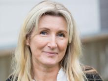 Pia Sundgren Storm