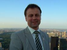 Jan Halberg