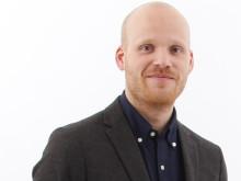 Andreas Pontén