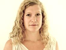 Kristina Sindberg