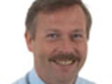 Thomas Bergdahl
