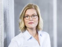 Sabine Meissner