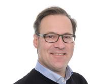 Johan Lindell