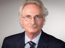 Rudolf M. Bleser