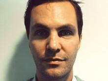 Hannes Kaber
