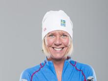 Maria Wallin-Wållberg