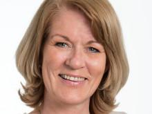 Astrid Dalaker