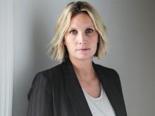 Jonna Mårdstam