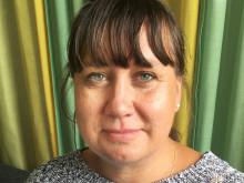 Anna Stenlund